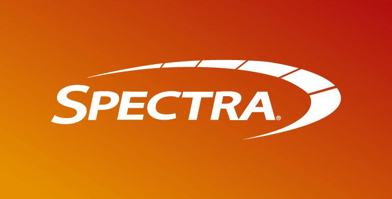 Spectra_Tile